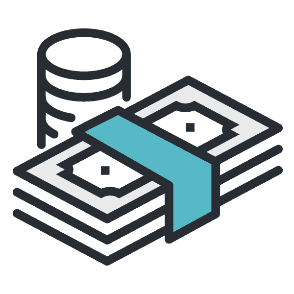 Talus Pay Funding
